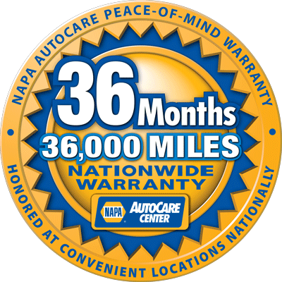 napa-peace-of-mind-nationwide-limited-repair-warranty