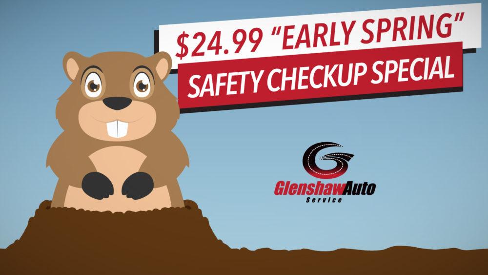 glenshaw_auto_groundhog