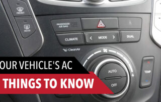 5 Things You Need To Know About Your Air Conditioning Image