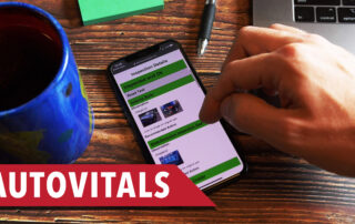 Thumbnail image for AutoVitals